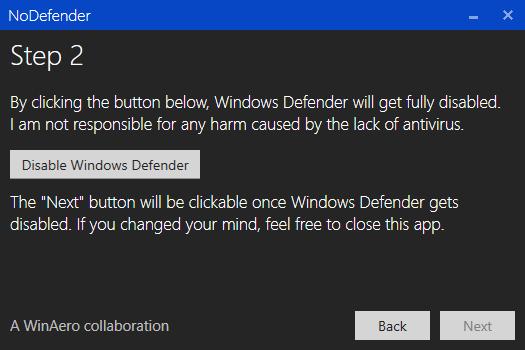 https://tecnoblog.net/wp-content/uploads/2017/05/windows-defender-desativar.png