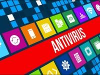 viruss